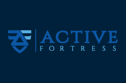 Active Fortress