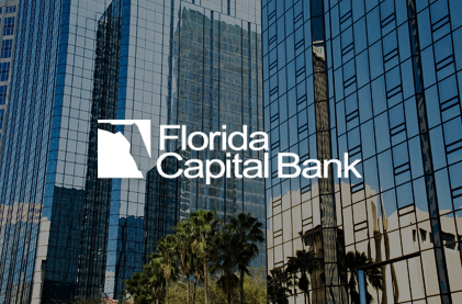 Florida Capital Bank